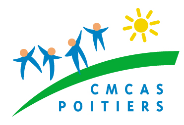 CMCAS de Poitiers